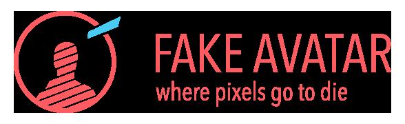 Fake Avatar