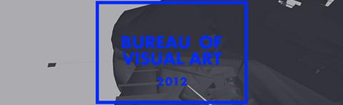 Bureau of Visual Art