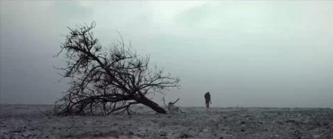 La cinquième saison