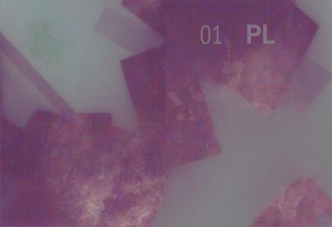 01 Pl Runner