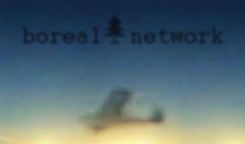 Boreal Network