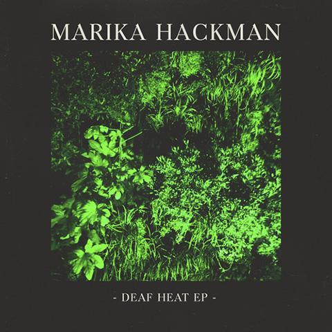 Deaf Heat