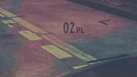 02 Pl Nyx