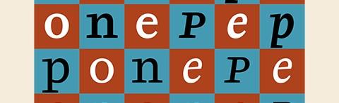 Pepone