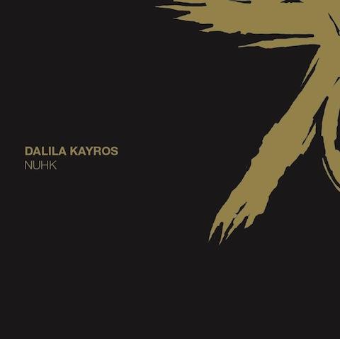 Dalila Kayros / NUHK
