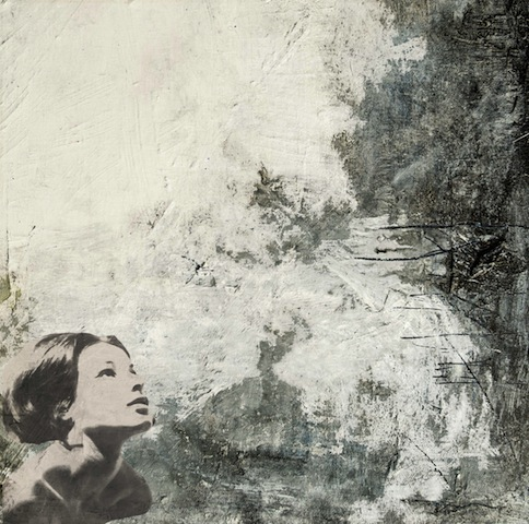 Keir Neuringer / Ceremonies Out of the Air