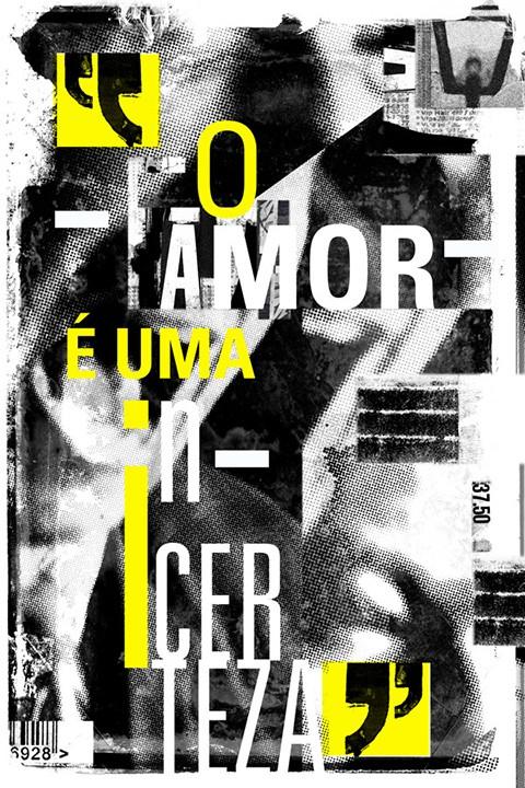 Marcos Faunner