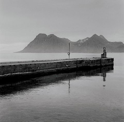 Björn Valdimarsson