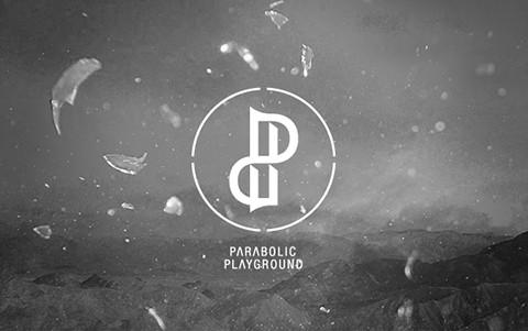 Parabolic Playground