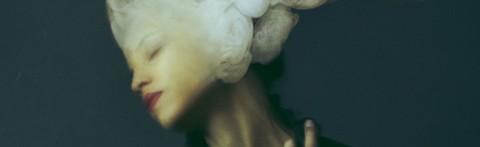 Daguerrotypes 12