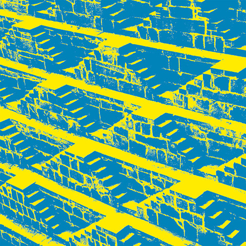 Four Tet / Morning​/​Evening