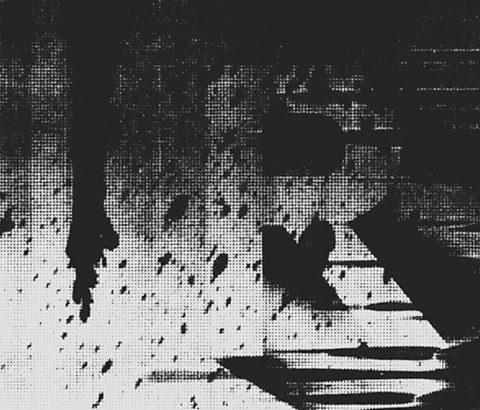 Leica_Black&White