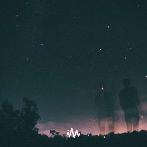 A Million Starflakes