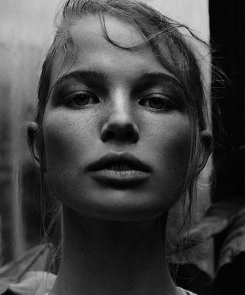 Elizaveta Porodina