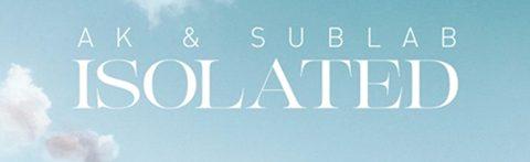 AK & Sublab