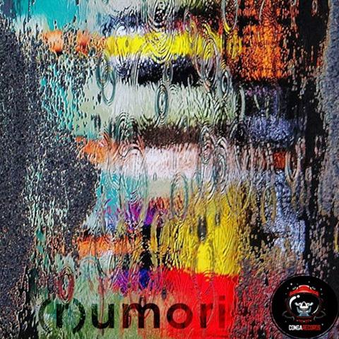 (R)umori / (R)umori