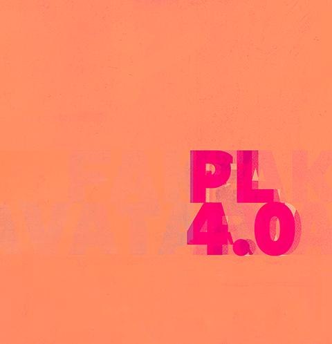 4.0 pl runner